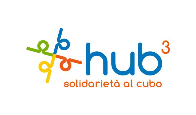 logo_hub3
