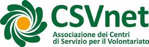 csvnet_logo