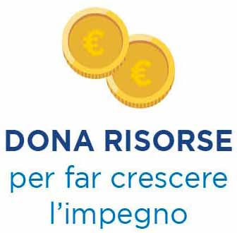 dai_dona_risorse