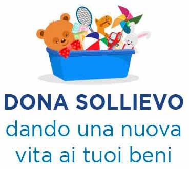 dai_dona_sollievo