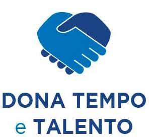 dai_dona_tempo