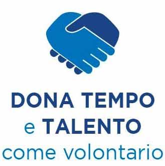 dai_dona_tempo_volontario