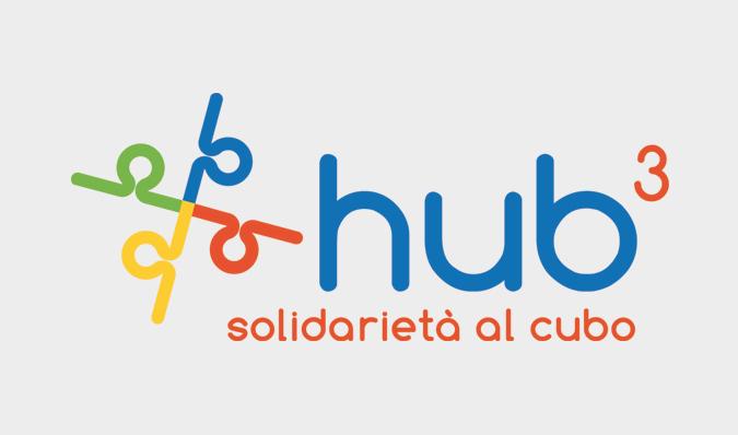 Logo-Hub3-def