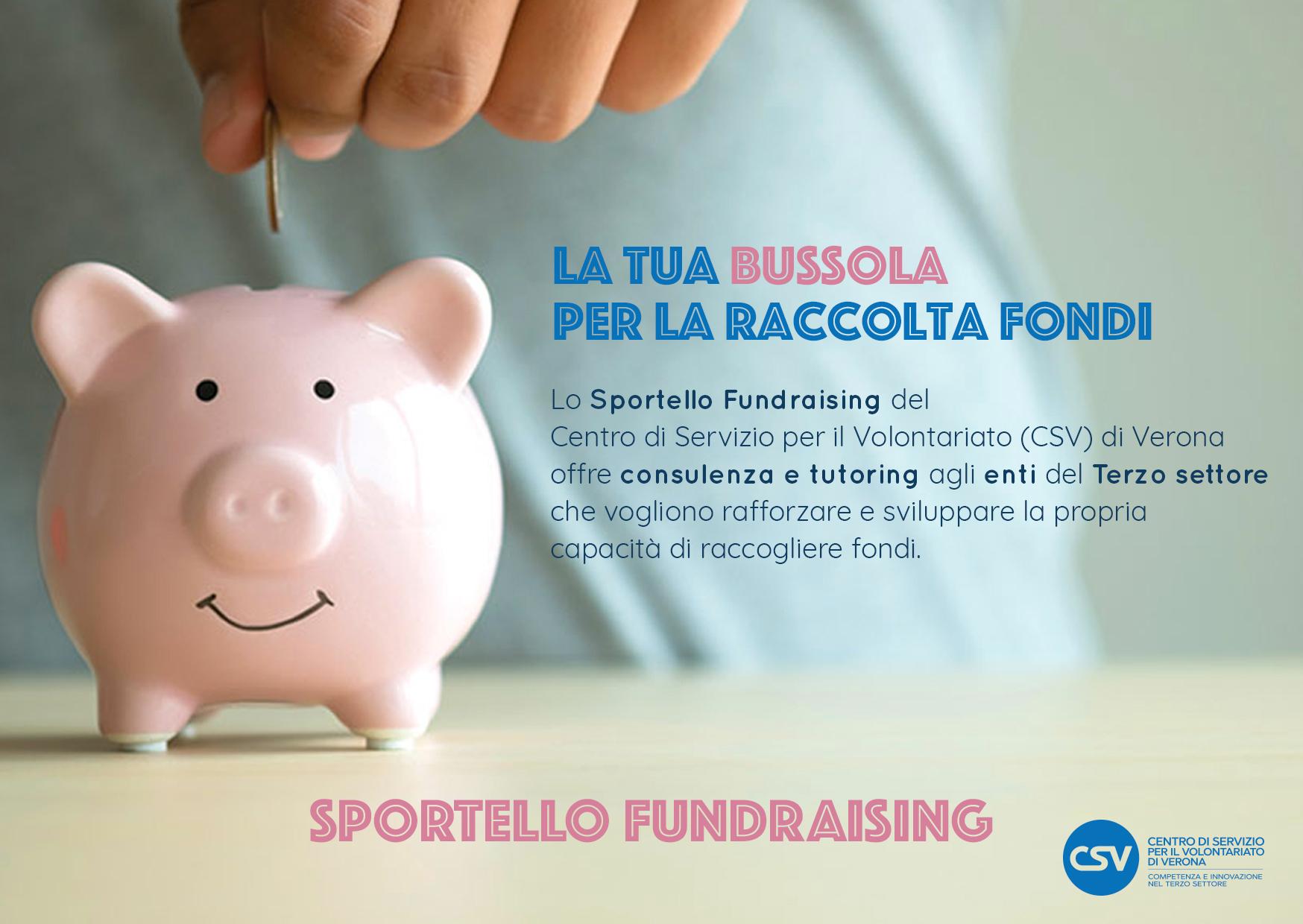 maialino_fundraising_testo