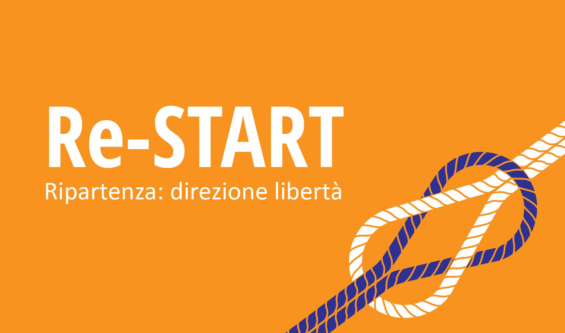 re_start