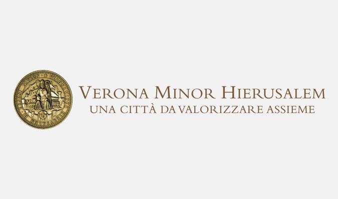 verona_minor